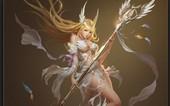 6711女神-青春女神