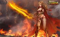 6711女神联盟帝国戍卫